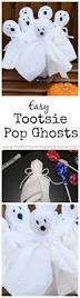best 25 tootsie pops ideas on pinterest sucker bouquet