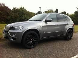 bmw black alloys prestige bmw 4x4 alloy wheels autopart uk