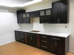 4 contemporary and modern cabinets catalog