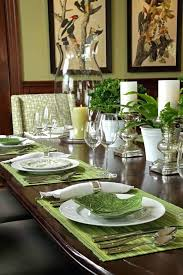 How To Set Dining Room Table Set Dining Room Table At Trend Bernhardt Jet Banner Cusribera
