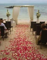 wedding aisle runners runner the when where and wow of wedding aisle runners
