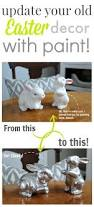 New Ideas For Easter Decorations by 54 Best Fiesta Party Ideas Images On Pinterest Parties Mexican