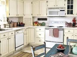 white kitchen ideas for small kitchens small kitchen ideas white cabinets small kitchens with white