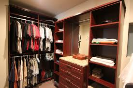 techline furniture cabinetry and closets walk in closets by