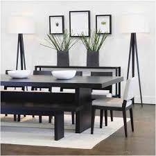 black dining room set modern dining rooms sets onyoustore