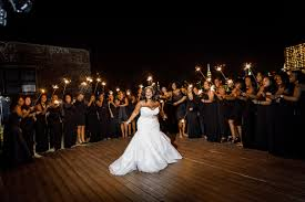 where to buy sparklers in nj floor sparklers for wedding wedding gallery