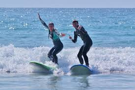 thanksgiving surf carlsbad socal surf lessons u2013 come and learn to surf in carlsbad