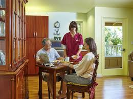 Forbes Home Design And Drafting Home Health Care Honolulu Homecare Hawaii Senior Living 96814