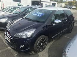short term car lease europe citroen cheshire trade centre car small car medium car large car