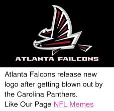Atlanta Falcons Memes - 25 best memes about atlanta falcons atlanta falcons memes