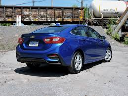 100 2014 chevrolet cruze warning reviews 2014 chevy cruze