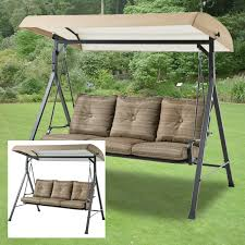Walmart Bbq Canopy by Replacement Canopies For Walmart Swings Garden Winds