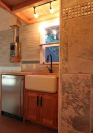molecule craftsman bungalow u2013 tiny house swoon