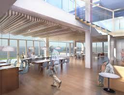 Best Interior Design Graduate Programs by Interior Design Best Interior Architecture And Design Decorating