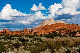 Utah landscapes images Utah landscapes jpg