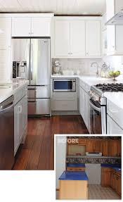 130 best kitchens images on pinterest kitchen ideas beautiful