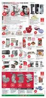 Spice Rack Canadian Tire Canadian Tire Flyer December 6 To 12