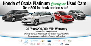 honda certified cars certified pre owned used cars 10 yr 100 000 mile warranty