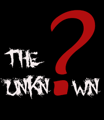 escape games canada the unknown