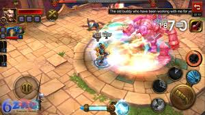 torch light for android phone torchlight the legend continues torchlight mobile engineer
