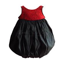 party wear dresses for kids kerala trends and me