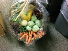 Vegetarian Gift Basket Veggie Fruit Gift Baskets Food Pinterest Baskets Giftss And