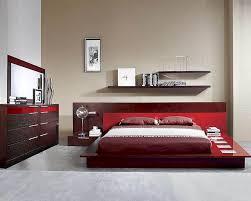 red bedroom sets red bedroom sets home interior 2018