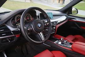 Bmw X5 Red - review 2015 bmw x5 m canadian auto review