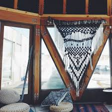 258 best by knot of three wiccan weaver images on pinterest