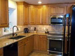 cliq kitchen cabinets reviews kitchen ikea kitchen cabinets reviews with ikea kitchen cabinets