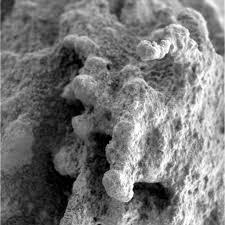 mars exploration rover mission press release images spirit