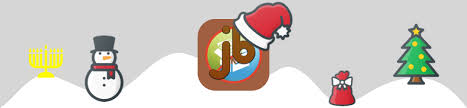 win ios tweaks and themes with 25dayjbgiveaways christmas countdown