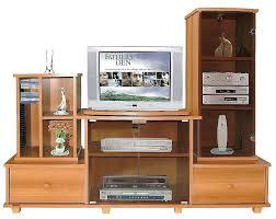 mobilier cuisine ikea meuble tv vintage ikea vintage high meuble chaine hifi ikea best of