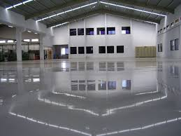 Commercial Kitchen Flooring Options Commercial Kitchen Flooring Epoxy Wood Floors