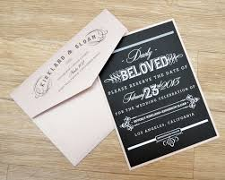 custom wedding planner brilliant custom wedding planner hello custom wedding