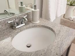 bathroom design fabulous home depot double vanity top home depot
