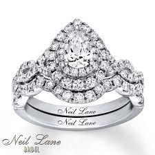 neil bridal set from neil bridal this sensational bridal set for brings