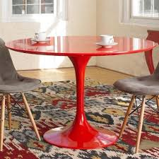 Docksta Table 7 Best Docksta Table Project Images On Pinterest Ikea Hacks
