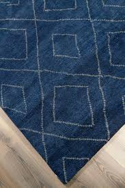 Blue Area Rugs 5x8 Walmart Area Rugs 5 8 Area Rugs Cheap Square Pattern Decorating