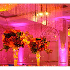 bulk wedding supplies 115 best gold images on wedding centerpieces