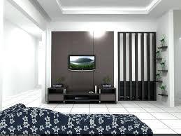 Sj Home Interiors Home Interiors Pacificelectriccorridor