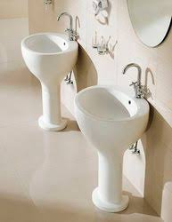 Contemporary Pedestal Sink Modern Pedestal Sink Contemporary Pedestal Sink Barron