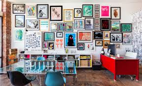 wall gallery ideas how to hang a gallery wall in your home gallery wall ideas and