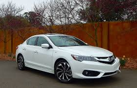 first acura ever made lender for bad credit auto loan provides more approvals than