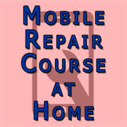 Home Repair Apps Get Mobile Repair Course At Home In Hindi Microsoft Store Guam