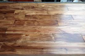 tobacco road scraped acacia hardwood flooring