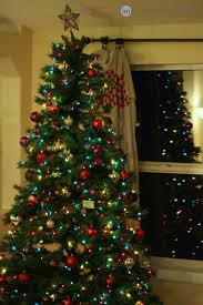 tree at walmart artificial trees on