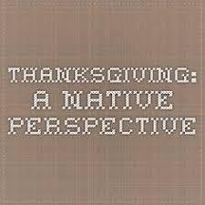 the thanksgiving myth not a bad start pilgrim thanksgiving and