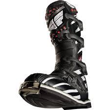 fly maverik motocross boots fly mx boots images reverse search