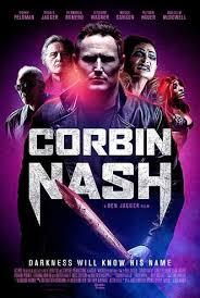 film action sub indonesia terbaru download film corbin nash 2018 subtitle indonesia layarkaca indoxxi
